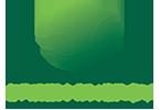 Green Energy Qatar  | Environment Qatar