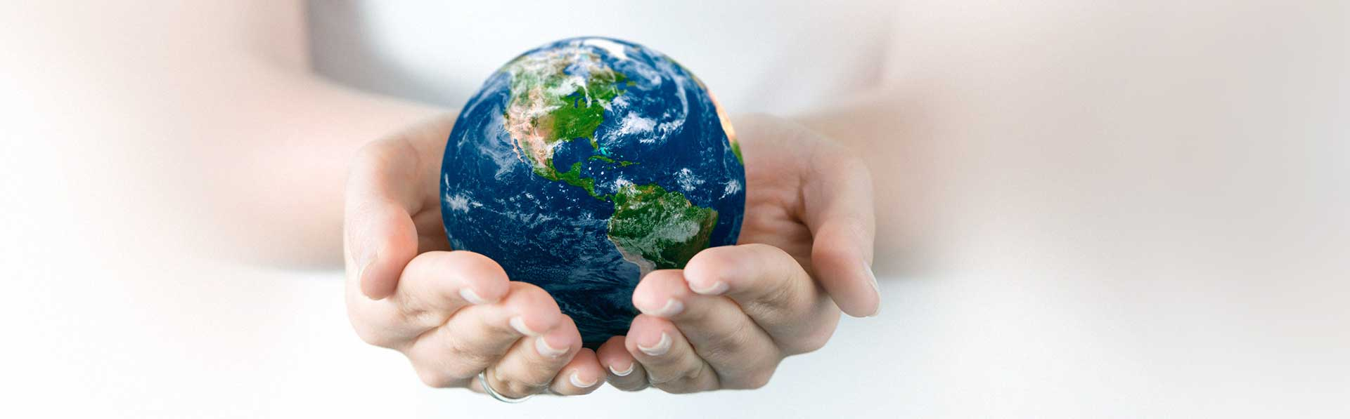Environmental Consultants