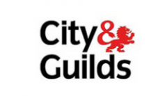 Environmental Qatar City & Guilds  Accreditation