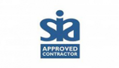 Environmental Qatar SIA – Security Industry Authority  Accreditation