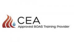 Environmental Qatar Combustion Engineering Association  Accreditation