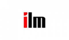 Environmental Qatar ILM – Institute of Leadership & Management  Accreditation