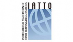 Environmental Qatar International Association of Trade Training Organisations  Accreditation