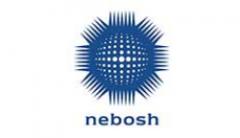 Environmental Qatar NEBOSH  Accreditation
