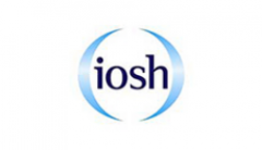 Environmental Qatar IOSH – Institution of Occupational Health & Safety  Accreditation