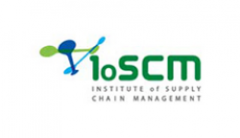 Environmental Qatar IoSCM – Institute of Supply Chain Management  Accreditation