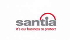 Green Energy Qatar Associate - santia