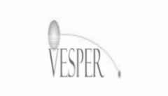 Green Energy Qatar Associate - vesper