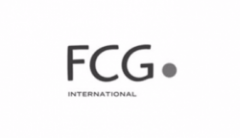 Green Energy Qatar Associate - fcg