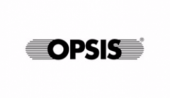 Green Energy Qatar Associate - opsis