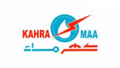 Green Energy Qatar Client - Kahramma