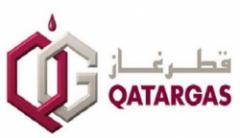 Green Energy Qatar Client - QatarGas