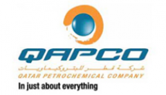 Green Energy Qatar Client - Qatar Petrochemical Company