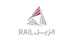Green Energy Qatar Client - Qatar Rail