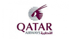 Green Energy Qatar Client - Qatar Airways