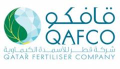 Green Energy Qatar Client - QAFCO