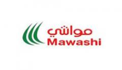 Green Energy Qatar Client - Widam Food Company (Previously Mawashi)