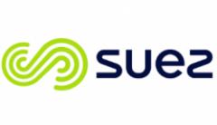 Green Energy Qatar Client - Suez