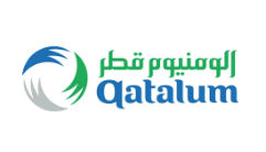 Green Energy Qatar Client - Qatar Aluminium (Qatalum)