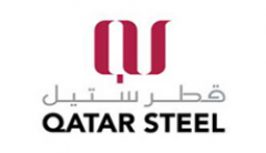 Green Energy Qatar Client - Qatar Steel