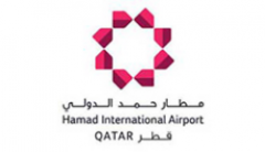 Green Energy Qatar Client - Hamad international Airport