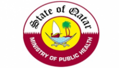 Green Energy Qatar Client - Ministry of Public Health