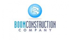Green Energy Qatar Client - Boom Construction