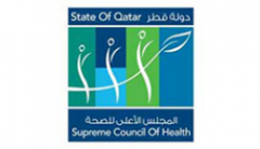 Green Energy Qatar Client - Supreme Council of Health