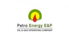 Green Energy Qatar Client - Petro Energy E & P