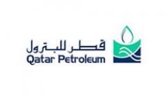 Green Energy Qatar Client - Qatar Petroleum