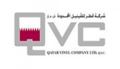 Green Energy Qatar Client - Qatar Vinyl Company LTD