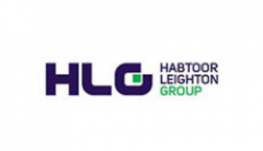 Green Energy Qatar Client - Habtoor Leighton Group