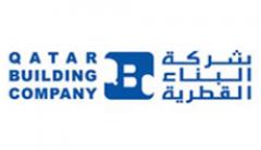 Green Energy Qatar Client - Qatar Building Company