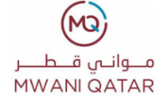 Green Energy Qatar Client - Mwani Qatar