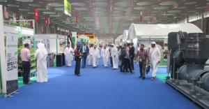 Green Energy Qatar Album -ENVIROTEQ 2019