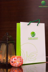 Green Energy Qatar IFTAR 2017