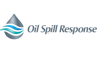 Environmental Qatar Partner - OIL SPILL RESPONSE