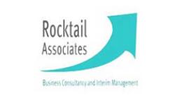 Environmental Qatar Partner - Rocktail Associates, UK