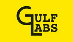 Environmental Qatar Partner - GULF LABS