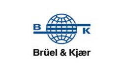 Environmental Qatar Partner - B&K