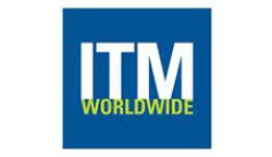 Environmental Qatar Partner - ITM Worldwide Foundation , Sweden