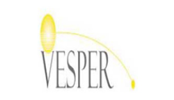 Environmental Qatar Partner - Vesper, Sweden