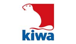 Environmental Qatar Partner - KIWA