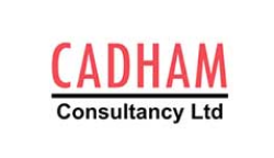 Environmental Qatar Partner - CADHAM