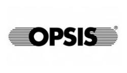 Environmental Qatar Partner - OPSIS, Sweden