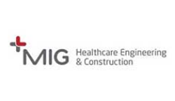 Environmental Qatar Partner - MIG