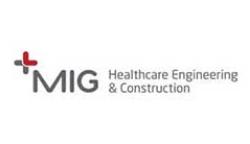 Environmental Qatar Partner - MIG