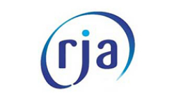 Environmental Qatar Partner - RJA Security, UK