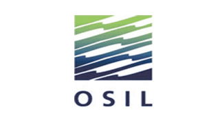 Environmental Qatar Partner - OSIL