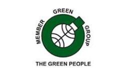 Environmental Qatar Partner - GREEN CIRCLE INC.